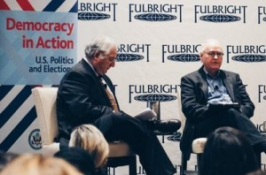 fulbright image.cropped
