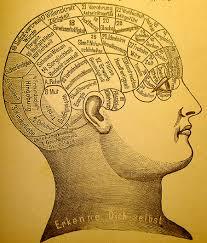 mind wikipedia