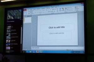 -powerpoint-presentation