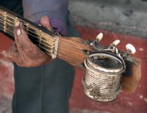 Street musician commons wikimedia