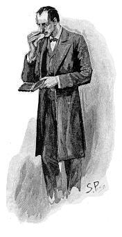 Sherlock_Holmes_wikimedia