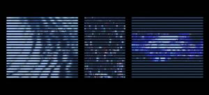 Video Installation, Tim_White-Sobieski wikipedia.org