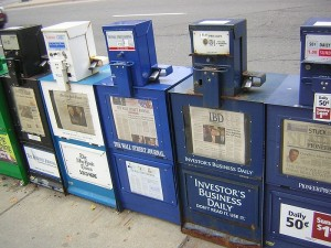 800px-Newspapers-20080928 commons wikimedia