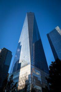 One_World_Trade_Center_October_2014