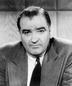 Joseph_McCarthy Wikipedia.org