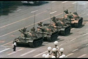 Tiananmen-Square-protests